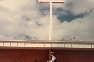 Blackburn Ministries | Community Christian Center | Garden City, ID